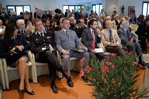 I 50 anni della Fondazione Turati