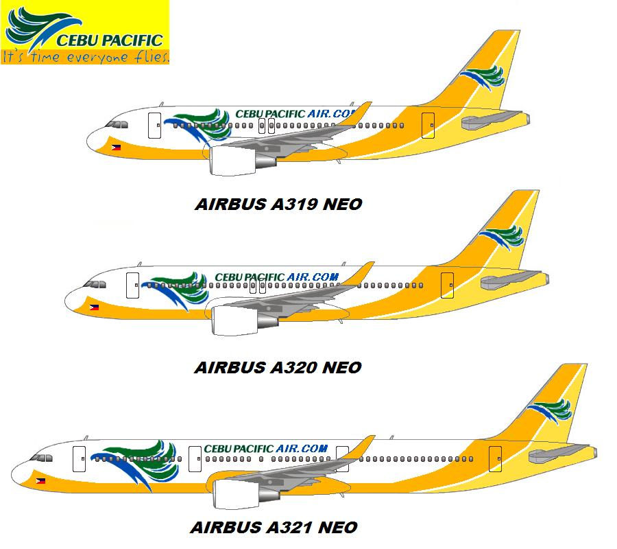 Philippine Airlines struggling as Cebu Pacific becomes largest carrier