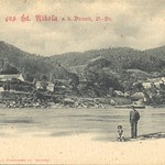 St. Nikola 51