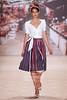 Lena Hoschek - Mercedes-Benz Fashion Week Berlin SpringSummer 2012#19