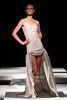 Austrian Fashion Design - Mercedes-Benz Fashion Week Berlin SpringSummer 2012#62