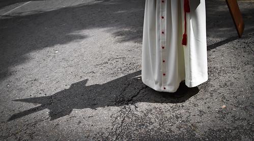 pietratos de Semana Santa-3