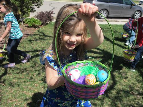 2012.April.Easter 017
