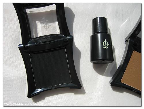 Illamasqua+Obsidian1