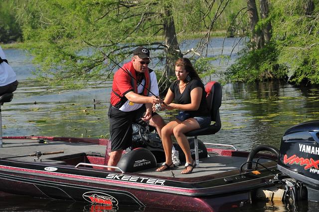 Fishing Lake Talquin Flickr Photo Sharing