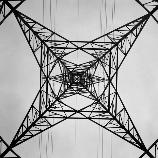Pylon I