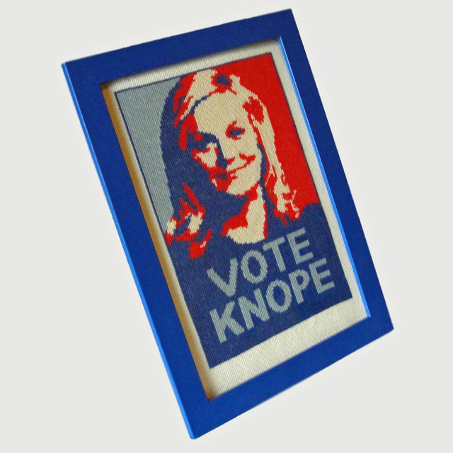 vote knope 4