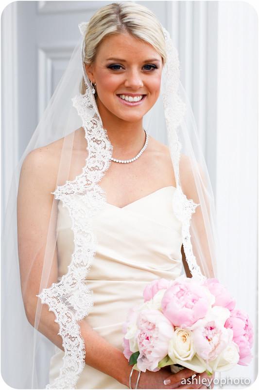 BridalBlog-8