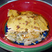 2012-04-02 - VJF Hash Brown Quiche - 0017