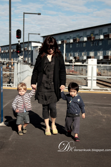 20120314_Topkids train trip 011
