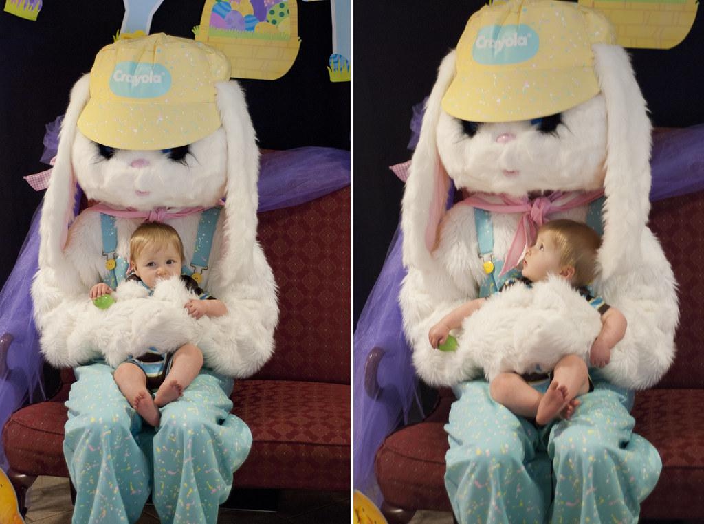 EasterHunt_3