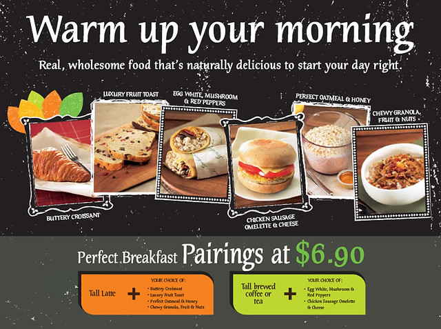 breakfastpromo