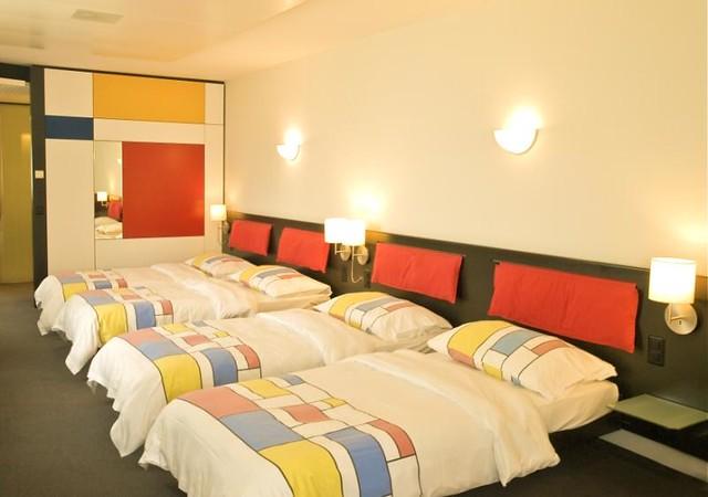 Hotel_Allegra_4er_zimmer_2011