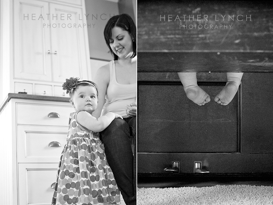 HeatherLynchPhotographySP8