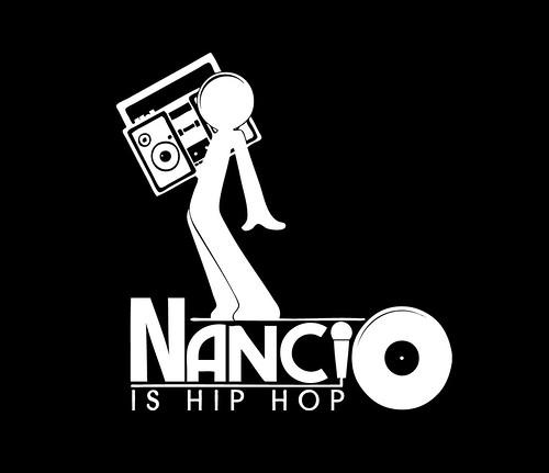 nanciOII