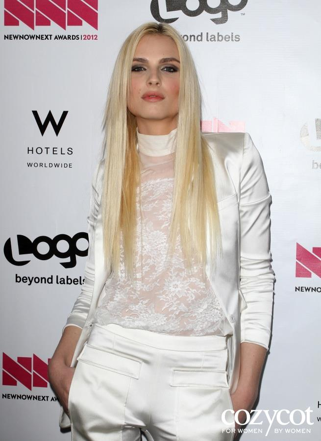 Andrej Pejic0591_New Now Next Awards 2012(Mel2411@TFS)