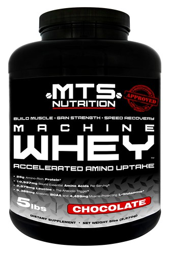 MTS-Nutrition-Chocolate-Whe