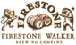 firestone-walker-long-cask