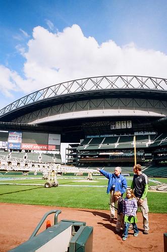 2012_Seattle_GR_10