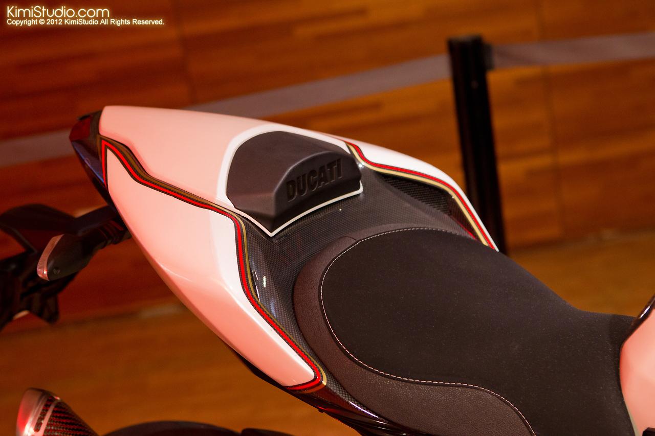 2011.07.26 Ducati-037