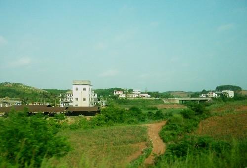 C-Guangxi-Route Nanning-Bei Hai (8)