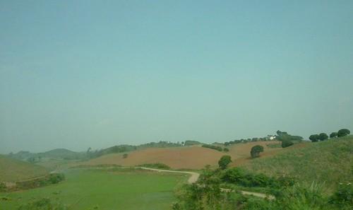 C-Guangxi-Route Nanning-Bei Hai (13)