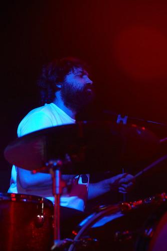 lara_sanchez_rodriguez_concierto56