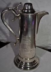 st georges anglican church gawler goernor gawler silver 05