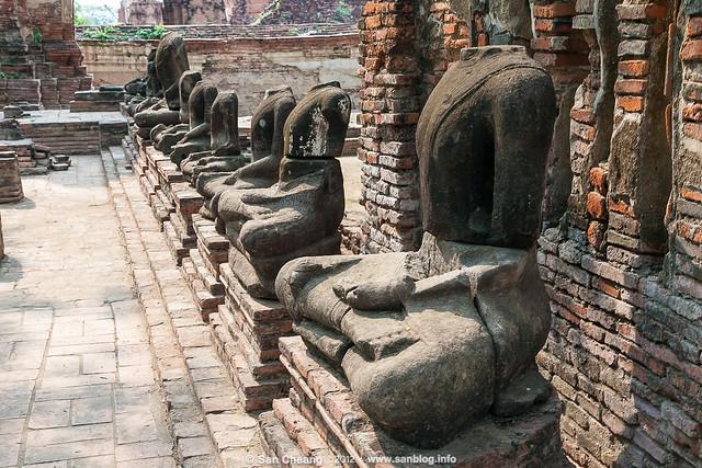 Thailand_2012-02-26-7559_@