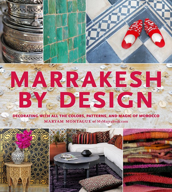 marrakesh by design full book cover