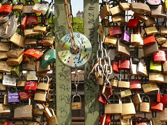 love-locks-70