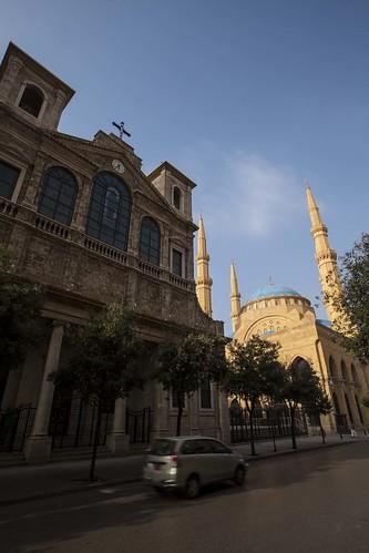 Beirut+-3