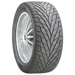 toyo tire hawaii proxes st
