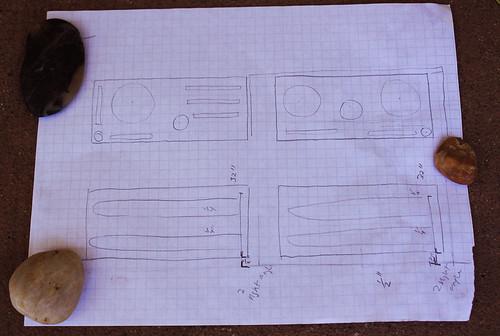 DIY Drip System