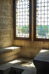 Trip to France 2012 (Day #5) - Avignon - 2012, Jun - 08.jpg