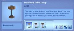 Object 18