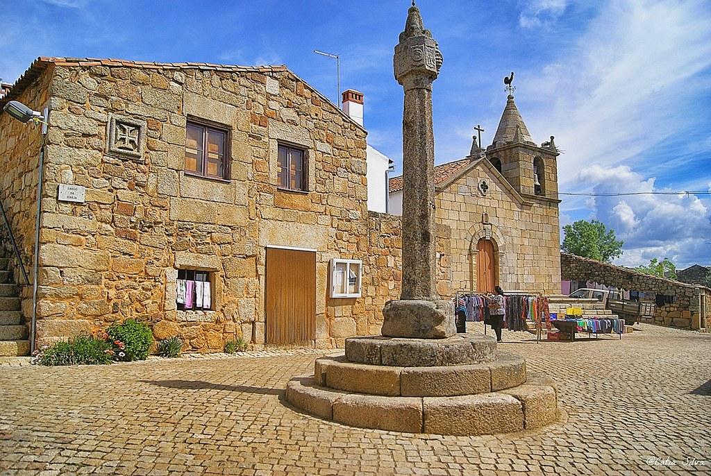 Idanha-a-Velha_Portugal (14)
