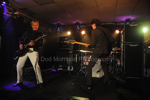 From the Jam Aberdeen May 2014 by Dod Morrison photography 237