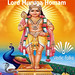 Muruga Homam by vedicfolks3