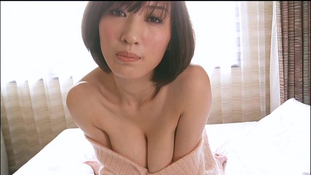 秘密のlesson 藤元亜紗美