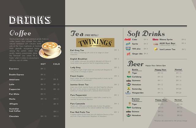 andes menu-page-004