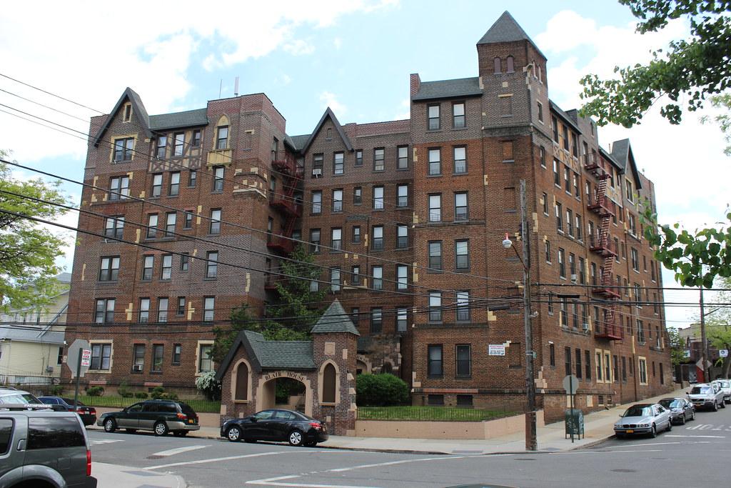 $73+ HOTELS in Queens (New York) - Motels Near Queens