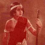 Shyam Sundar 9 (without attribution)