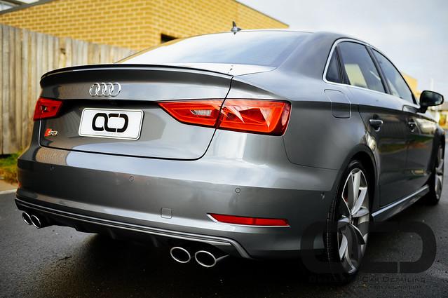 Audi S3-80.jpg
