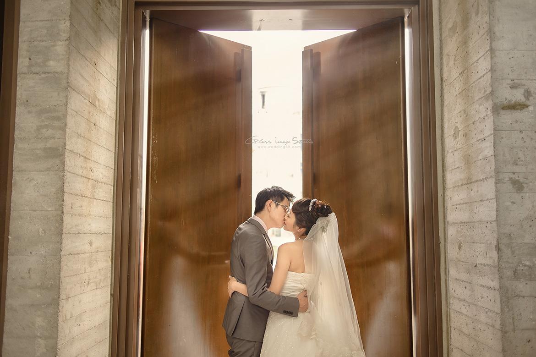 婚攝入門班