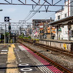 20140601-KizugawaTrip-1