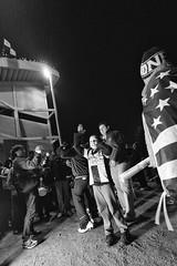 Copa Libertadores de America 2011 | Peñarol - Santos | 110615-6848-jikatu