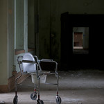 1106 Mayview Hospital_171