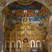 Moldawien - Orheiul Vechi - IMG_2033.jpg