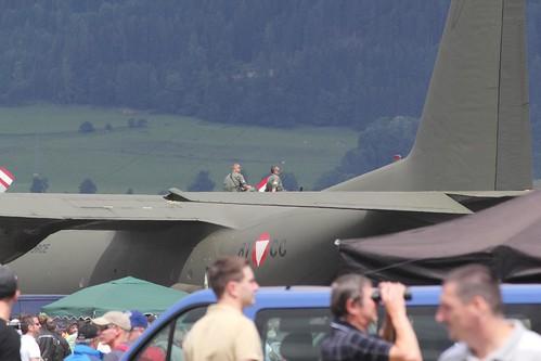 airshow planes airpower styria zeltweg airpower11